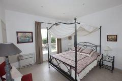 Aurelia Schlafzimmer 1