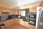 Corniche kitchen a