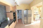 Corniche kitchen b
