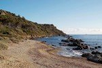 Escalet CapTaillat Westküste