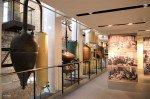 MIP alte Destilliergeräte