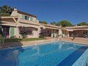 Majolie – Ferienhaus der Extraklasse in Südfrankreich