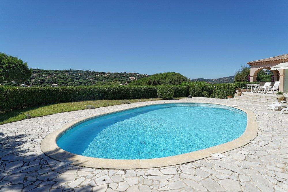 Rigaou-Pool