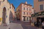 St. Tropez Rue Laugier