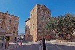 St. Tropez ältestes Haus