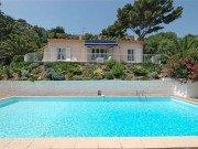 Aurelia Haus und Pool